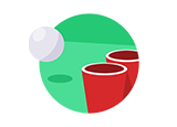 Icon Beerpong