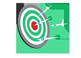 Icon Darts