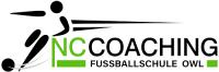 Logo NC Coaching