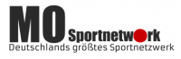 MO Sportnetwork